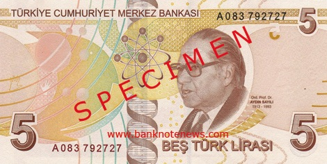 turkey_5_2009.00.00_r.jpg