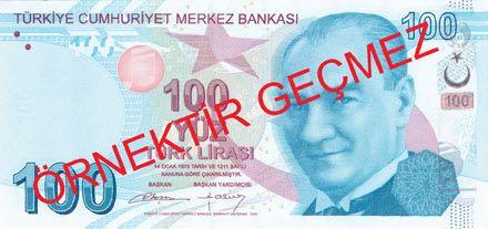 turkey_tcmb_100_tl_2009.00.00_b107b_p226_f.jpg