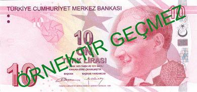 turkey_tcmb_10_tl_2009.00.00_b104b_p223_f.jpg