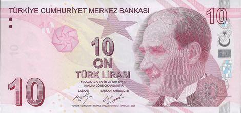 turkey_tcmb_10_turk_lirasi_2009.00.00_b301c_p223_c121_480908_f.jpg