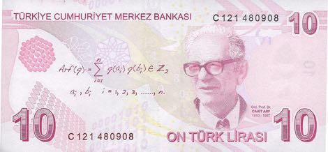 turkey_tcmb_10_turk_lirasi_2009.00.00_b301c_p223_c121_480908_r.jpg