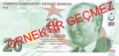 turkey_tcmb_20_tl_2009.00.00_b105b_p224_f.jpg
