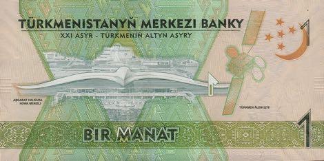 turkmenistan_tmb_1_manat_2017.00.00_b228a_pnl_aa_0104125_r.jpg