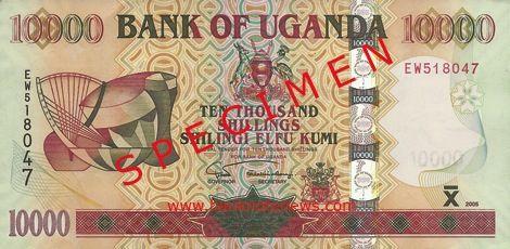 uganda_10000_2005.00.00_p45b_f.jpg