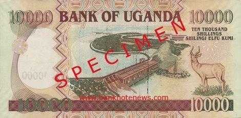 uganda_10000_2005.00.00_p45b_r.jpg