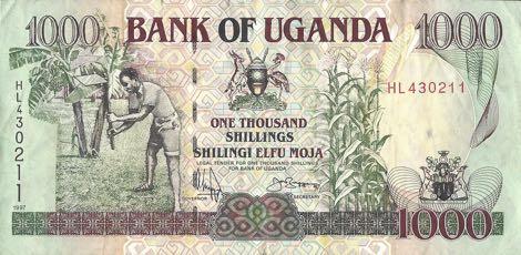 uganda_bou_1000_shillings_1997.00.00_b140c1_p36_hl_430211_f.jpg