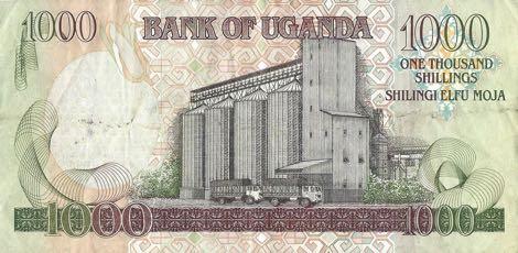 uganda_bou_1000_shillings_1997.00.00_b140c1_p36_hl_430211_r.jpg