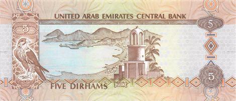 united_arab_emirates_cba_5_dirhams_2017.00.00_b236b_p26_005_541723_r.jpg