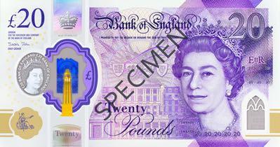 united_kingdom_boe_20_pounds_2020.02.20_b205a_pnl_ac12_057574_f.jpg