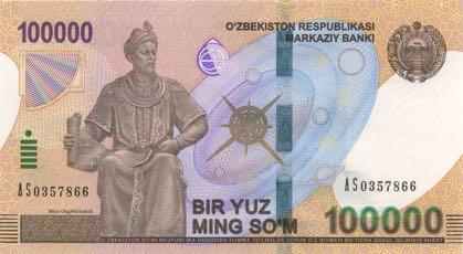 uzbekistan_cbu_100000_som_2019.00.00_b216a_pnl_as_0357866_f.jpg