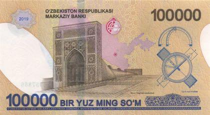 uzbekistan_cbu_100000_som_2019.00.00_b216a_pnl_as_0357866_r.jpg