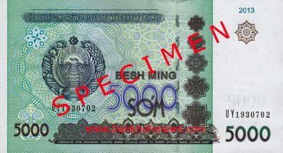 uzbekistan_cbu_5000_sum_2013.00.00_b13a_pnl_uy_1930702_f.jpg