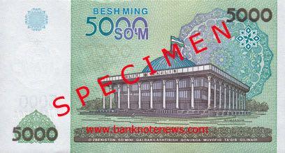 uzbekistan_cbu_5000_sum_2013.00.00_b13a_pnl_uy_1930702_r.jpg