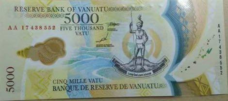 vanuatu_rbv_5000_vatu_0000.00.00_b213a_pnl_aa_17438552_f.jpg