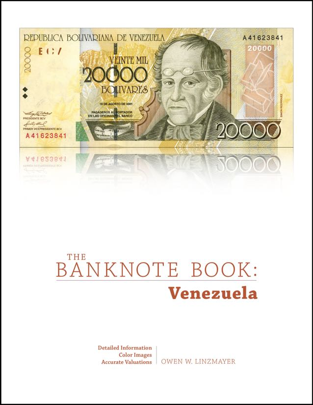 venezuela-cover.jpg