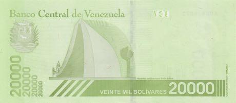 venezuela_bcv_20000_bolivares_2019.01.22_bnl_pnl_a_00626072_r.jpg