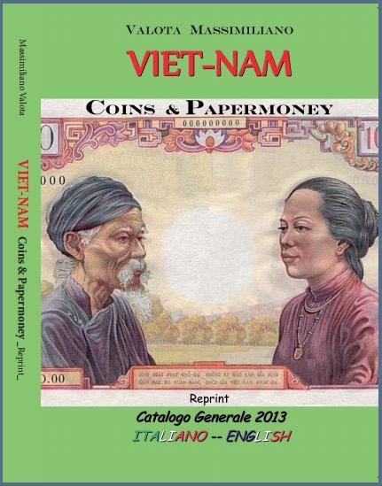 viet-nam-coins-0026-papermoney.jpg