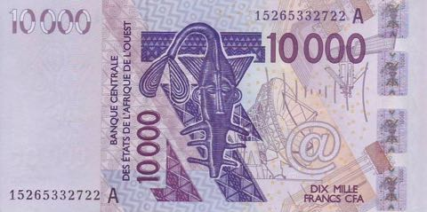west_african_states_bc_10000_francs_2015.00.00_b124ao_p118a_15265332722_f.jpg