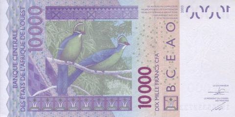 west_african_states_bc_10000_francs_2015.00.00_b124ao_p118a_15265332722_r.jpg