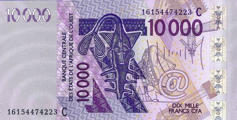 west_african_states_bc_10000_francs_2016.00.00_b124cp_p318c_16154474223_f.jpg