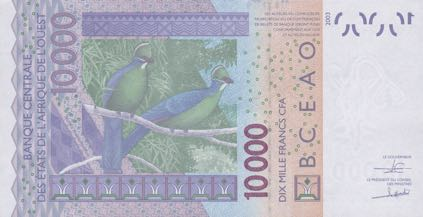 west_african_states_bc_10000_francs_2018.00.00_b124ar_p118a_18310133790_r.jpg