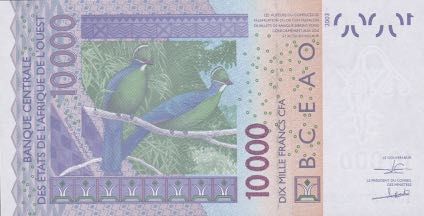 west_african_states_bc_10000_francs_2018.00.00_b124br_p218b_18002799865_r.jpg