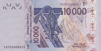 west_african_states_bc_10000_francs_2018.00.00_b124tr_p818t_18702608025_f.jpg