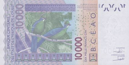 west_african_states_bc_10000_francs_2018.00.00_b124tr_p818t_18702608025_r.jpg