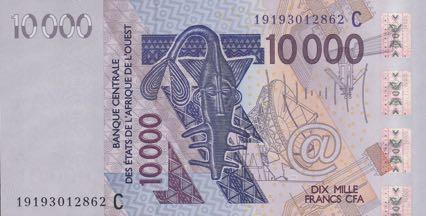 west_african_states_bc_10000_francs_2019.00.00_b124cs_p318c_19193012862_f.jpg