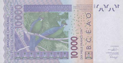 west_african_states_bc_10000_francs_2019.00.00_b124cs_p318c_19193012862_r.jpg