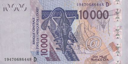 west_african_states_bc_10000_francs_2019.00.00_b124ds_p418d_19470686448_f.jpg