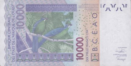 west_african_states_bc_10000_francs_2019.00.00_b124ds_p418d_19470686448_r.jpg
