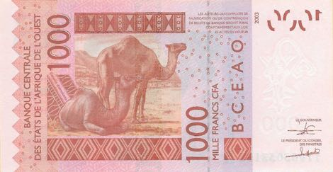 west_african_states_bc_1000_francs_2017.00.00_b121dq_p415d_17465053153_r.jpg