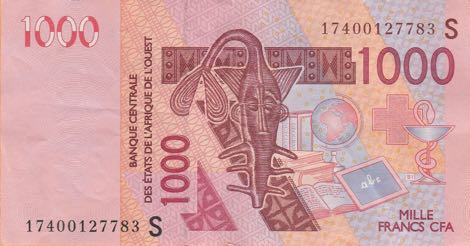 west_african_states_bc_1000_francs_2017.00.00_b121sq_p915s_17400127783_f.jpg