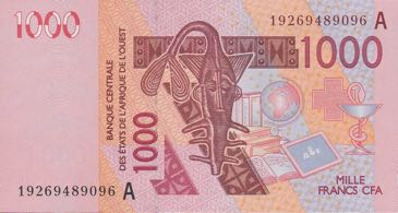 west_african_states_bc_1000_francs_2019.00.00_b121as_p115a_19269489096_f.jpg