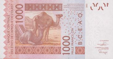 west_african_states_bc_1000_francs_2019.00.00_b121as_p115a_19269489096_r.jpg