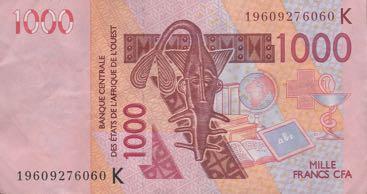 west_african_states_bc_1000_francs_2019.00.00_b121ks_p715k_19609276060_f.jpg