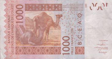 west_african_states_bc_1000_francs_2019.00.00_b121ks_p715k_19609276060_r.jpg