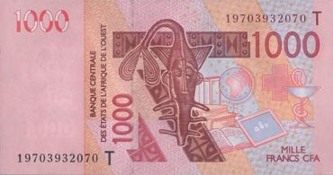 west_african_states_bc_1000_francs_2019.00.00_b121ts_p815t_19703932070_f.jpg