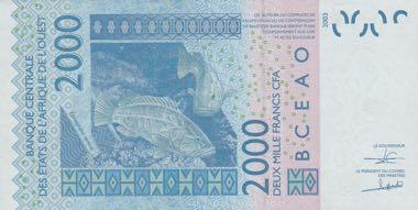 west_african_states_bc_2000_francs_2017.00.00_b122kq_p716k_17601534632_r.jpg