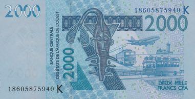 west_african_states_bc_2000_francs_2018.00.00_b122kr_p716k_18605875940_f.jpg