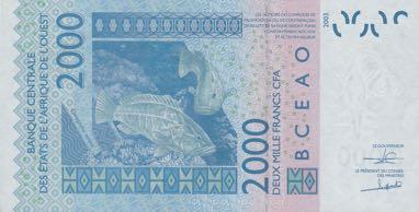 west_african_states_bc_2000_francs_2018.00.00_b122kr_p716k_18605875940_r.jpg