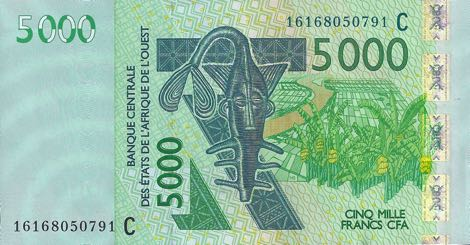 west_african_states_bc_5000_francs_2016.00.00_b123cp_p317c_16168050791_f.jpg