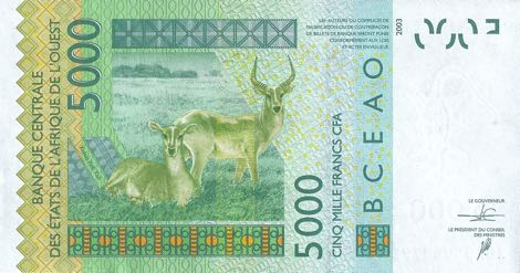 west_african_states_bc_5000_francs_2016.00.00_b123cp_p317c_16168050791_r.jpg