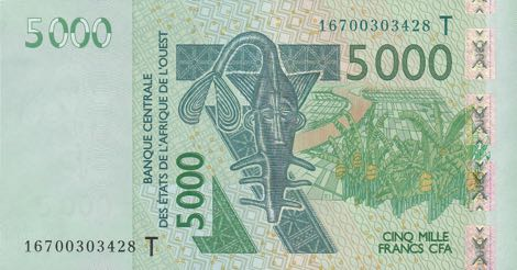 west_african_states_bc_5000_francs_2016.00.00_b123tp_p817t_16700303428_f.jpg