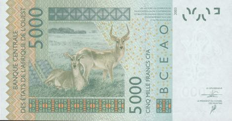 west_african_states_bc_5000_francs_2016.00.00_b123tp_p817t_16700303428_r.jpg