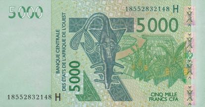 west_african_states_bc_5000_francs_2018.00.00_b123hr_p617h_18552832148_f.jpg