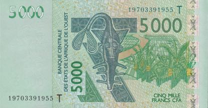 west_african_states_bc_5000_francs_2019.00.00_b123ts_p817t_19703391955_f.jpg