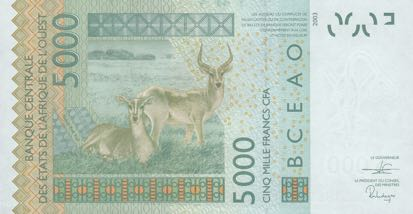 west_african_states_bc_5000_francs_2019.00.00_b123ts_p817t_19703391955_r.jpg