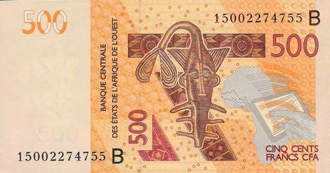 west_african_states_bc_500_francs_2015.00.00_b120bd_p219b_b_15002274755_f.jpg